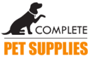 Complete Pet Supplies